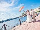 фото - IMG_1811.jpg - Свадебное фото