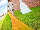 фото - IMG_1967.jpg - Свадебное фото