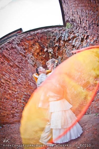 Свадебное фото IMG_2041.jpg