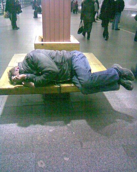 фото альбом Антисоциал-бомжи спящий бомжарик1.JPG