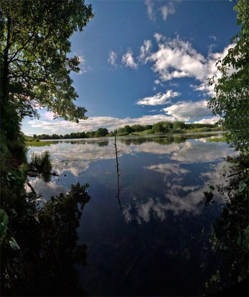 фото альбом Борские озера Бор-у-озера-5.jpg