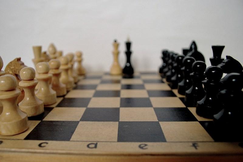 фото альбом Жизнь шахмат 1.jpg
