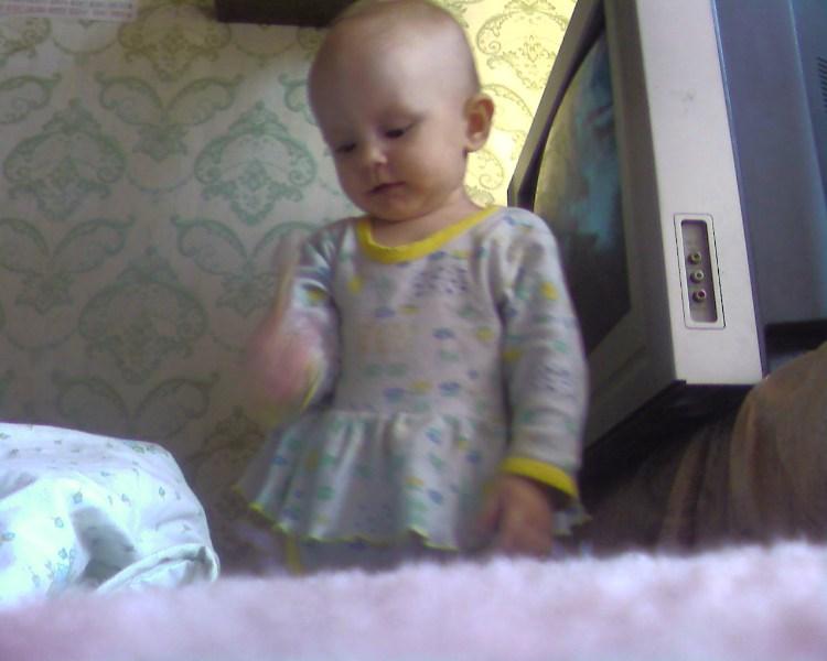 фотографии альбом Моя маленькая принцесса Арианна 01.jpg