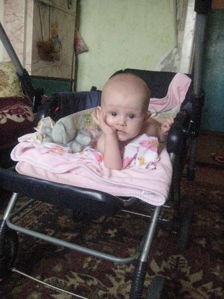 фото альбом Моя маленькая принцесса Изображение 984.jpg