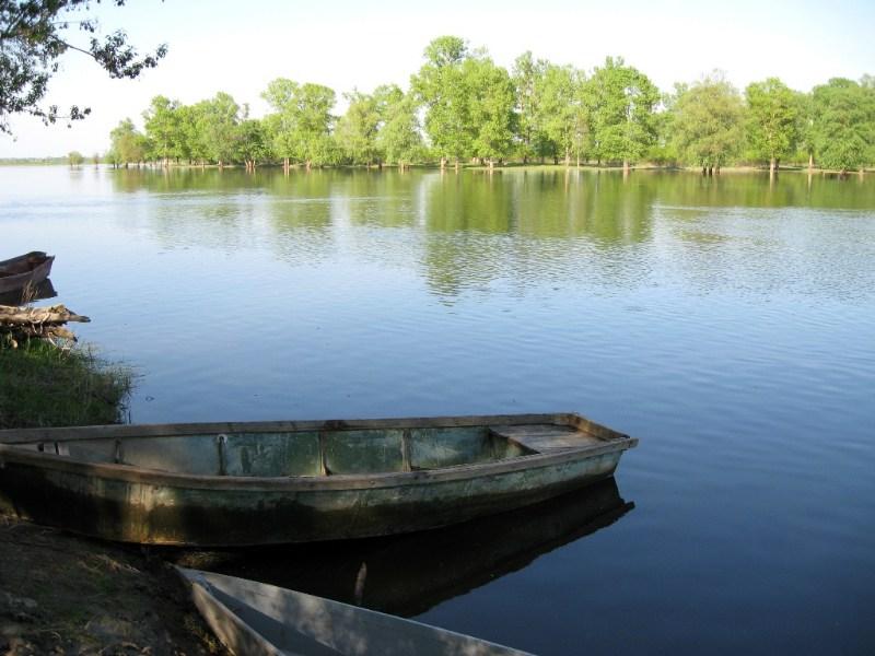 фото альбом Весенний Сейм IMG_0571.jpg