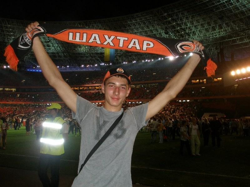 фото альбом Донбасс-Арена - стадион будущего P8290221.JPG