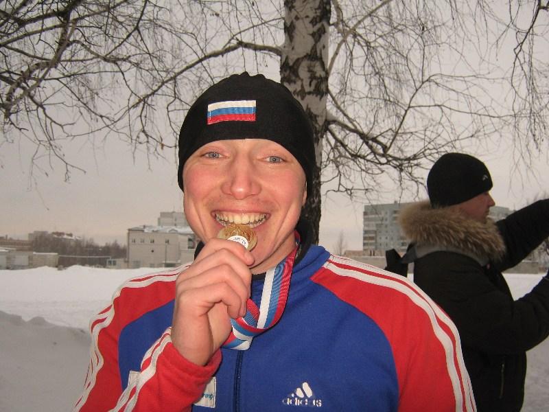 фото альбом Спорт - Лыжные гонки IMG_0298.JPG
