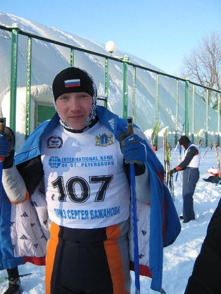 фото альбом Спорт - Лыжные гонки IMG_0308.JPG