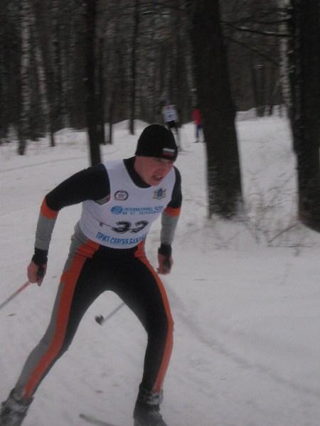 фотографии альбом Спорт - Лыжные гонки IMG_0034.jpg
