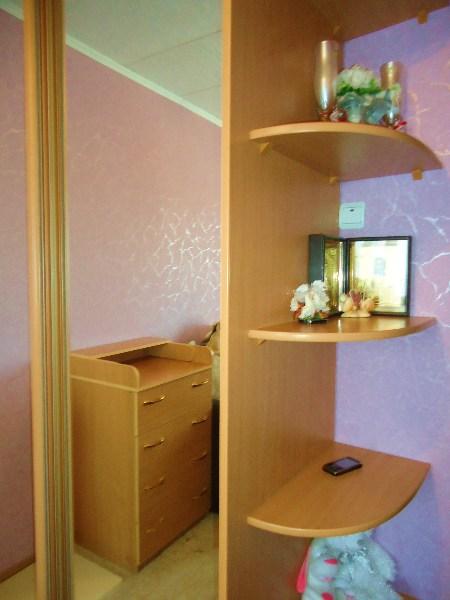 фото альбом Корпусная мебель DSC02153.JPG