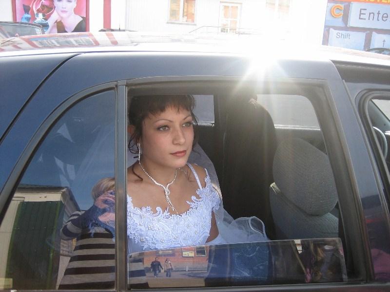 фото альбом Самая красивая невеста! IMG_1828.jpg