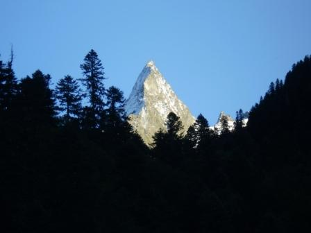 фото альбом горы 0_3a759_33cc2bc4_orig.jpg