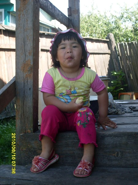 фотографии альбом мои дочурки. SDC10680.JPG