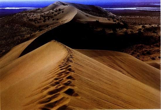 фото альбом Природа Казахстана 020.jpg