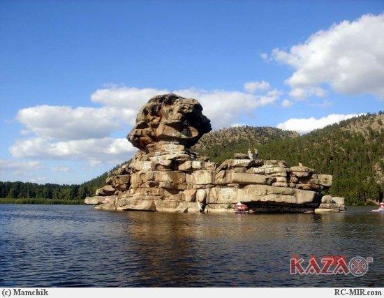 фото альбом Природа Казахстана 15032920002e56d2d741ce223d7be833e39de7fdcf.jpg