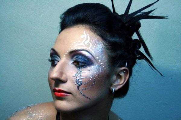 фото альбом мои работы МАКИЯЖ (свадебный, вечерний, арт-макияж, боди/фейс-ар x_2f8680b9.jpg