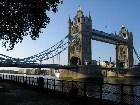 фото - tour_item_image71.jpg - Англия