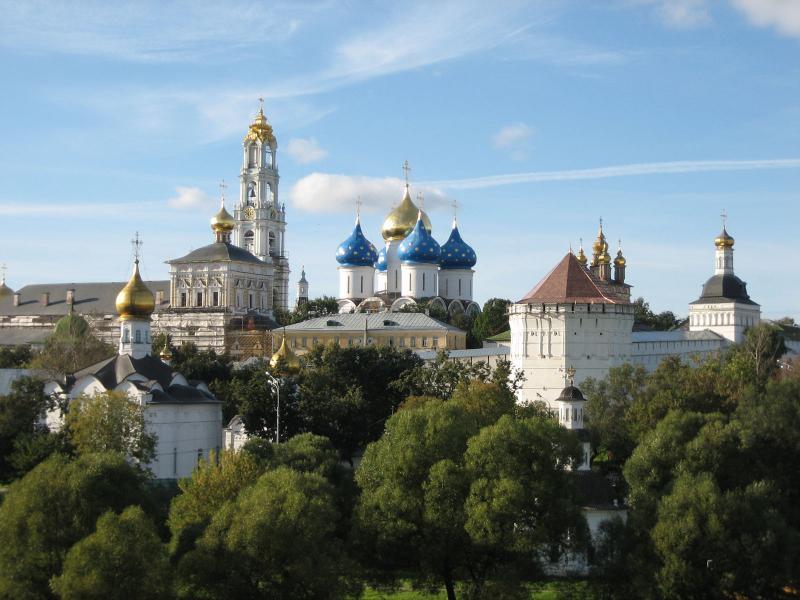фото альбом Россия 562982236.jpg