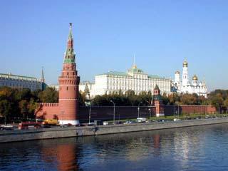 фото альбом Россия 1323981802_ros.jpg