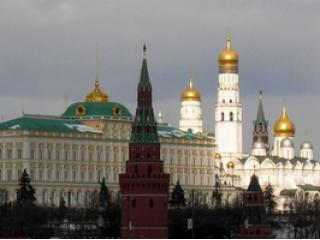 фото альбом Россия imgFull.jpg