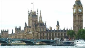 фото альбом Британия 40_d.jpg