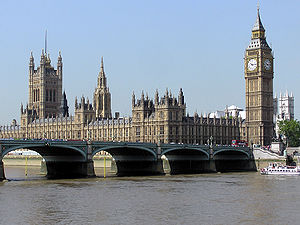 фото альбом Британия 300px-Houses.of.parliament.overall.arp.jpg