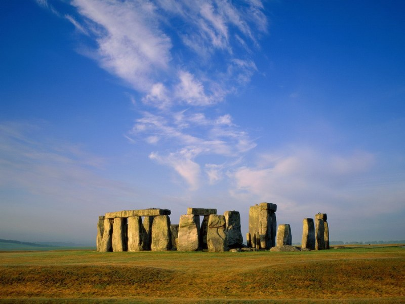 фото альбом Британия 1690c9b4d97e.jpg