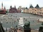 фото - picture.jpg - Красная площадь