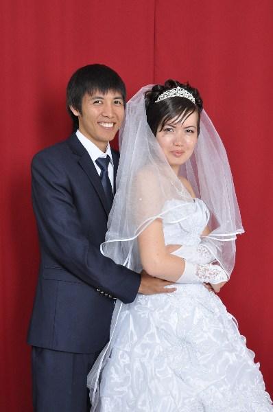 фото альбом Моя свадьба DSC_3382.jpg