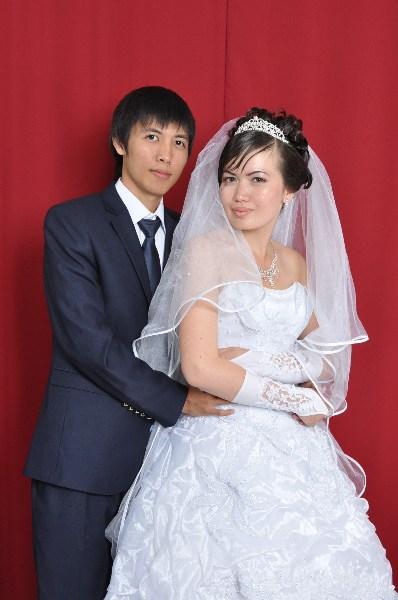 фото альбом Моя свадьба DSC_3383.jpg