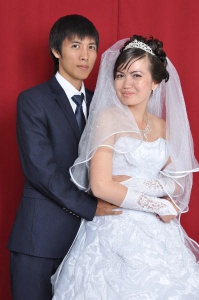 фото альбом Моя свадьба DSC_3384.jpg