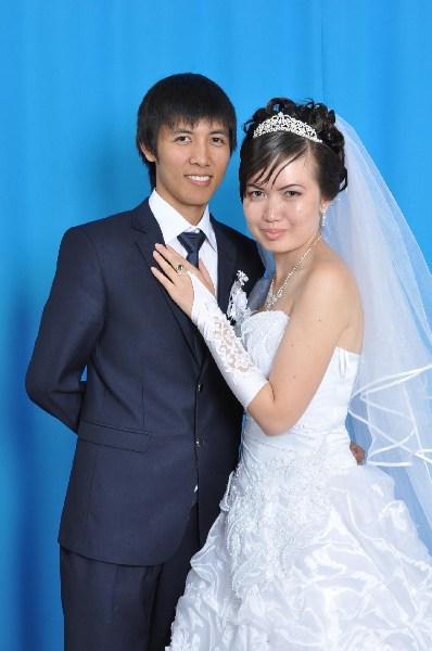 фото альбом Моя свадьба DSC_3387.jpg