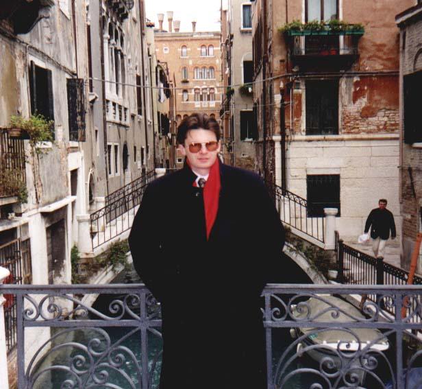 фото альбом Переводчик итальянског... Traduttore Interprete Russo переводчик итальянского языка +7 903 5780880 Dimitri.jpg