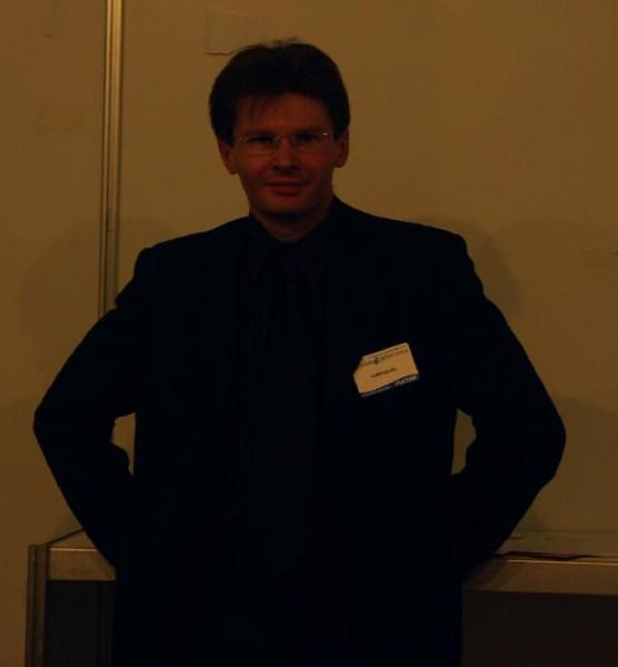 фото альбом Переводчик итальянског... Interprete Russo Italiano переводчик итальянского +7 903 5780880 Dimitri.jpg