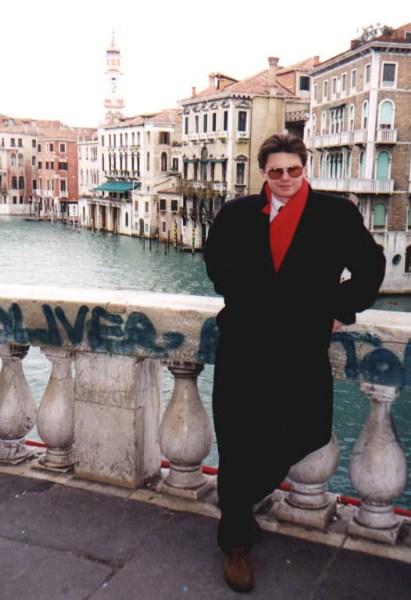фото альбом Переводчик итальянског... Interprete Russo переводчик итальянского +7 903 5780880 Dimitri.jpg