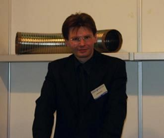 фото альбом Переводчик итальянског... +7 903 5780880 Dimitri Interprete Italiano.JPG