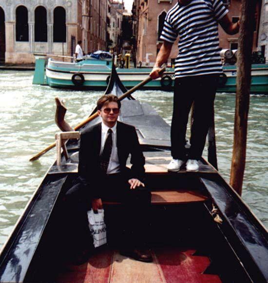 фотографии альбом Переводчик итальянског... +7 903 5780880 Dimitri Traduttore Interprete Russo  переводчик итальянского.jpg