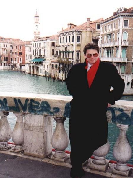 фото альбом Переводчик итальянског... Переводчик итальянского +7 (903) 5780880.jpg