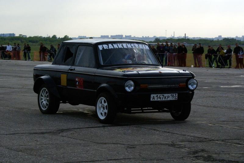 фото альбом Чемпионат Урала и Пово... DSC02144.JPG