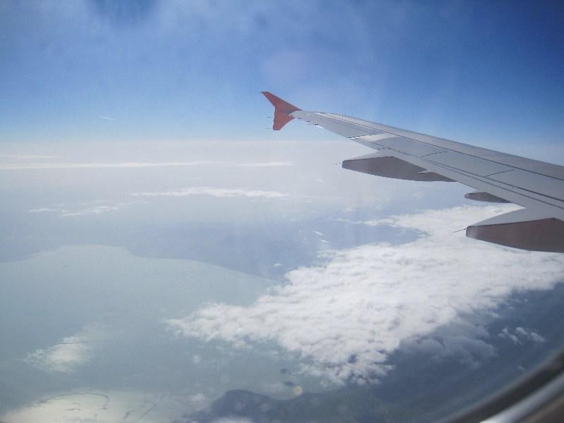 фото альбом Турция 2011 IMG_2971.JPG
