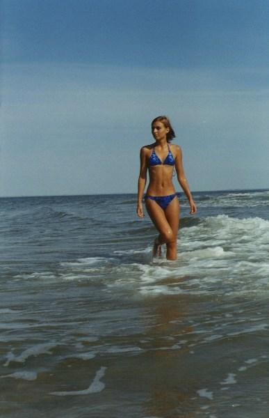 фото альбом жаркое море img079.jpg