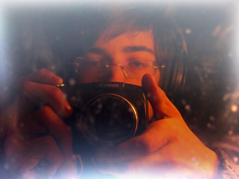 Мои фото IMG_1463 копия.jpg