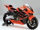 фото - honda_motorcycles.jp ... - мотоцикли