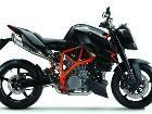 фото - KTM-990.jpg - мотоцикли