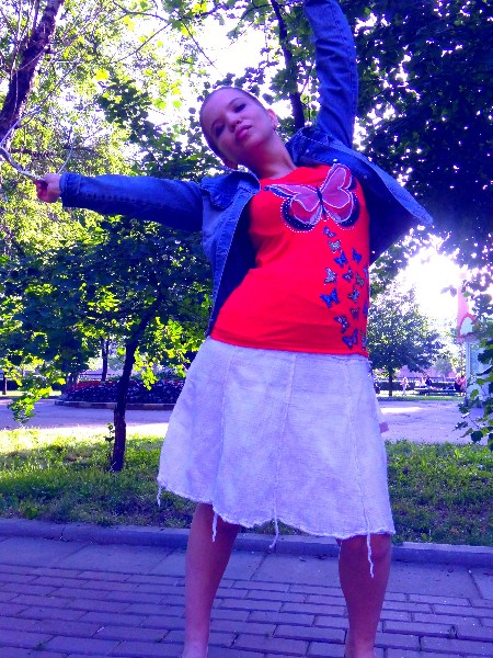 фото альбом summer 2012 DSC01833.JPG