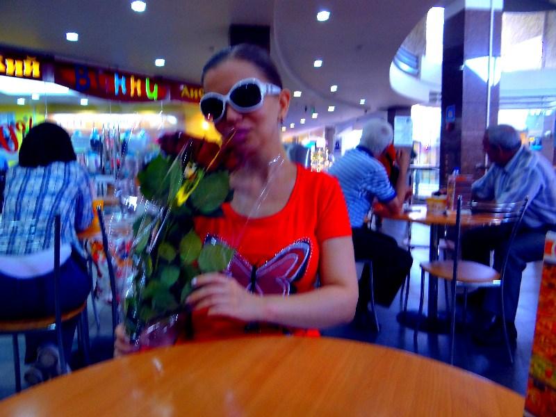 фото альбом summer 2012 DSC00899.JPG