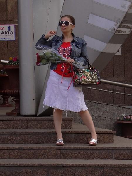 фото альбом summer 2012 DSC01119.JPG