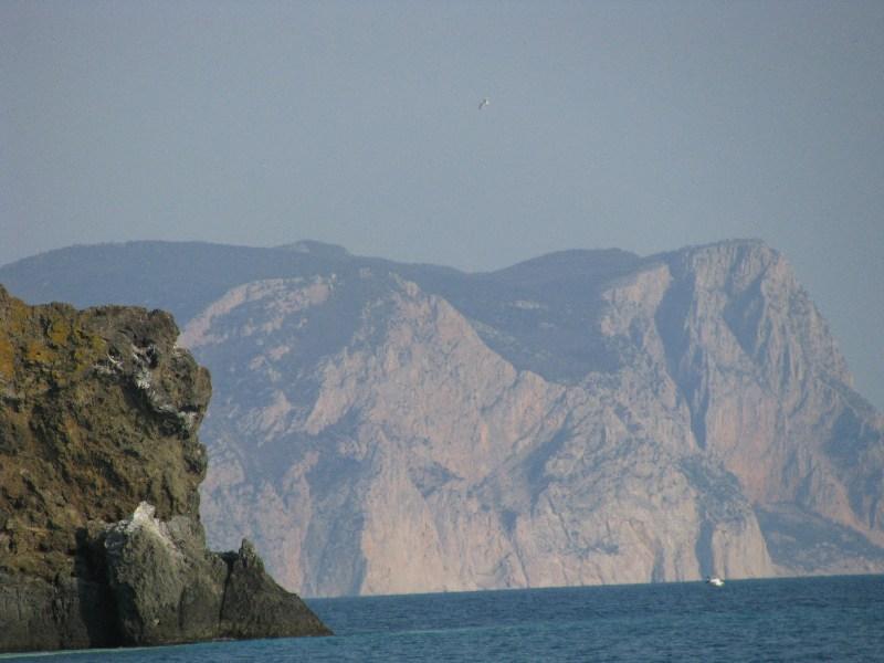 фото альбом Крым Изображение 019.jpg