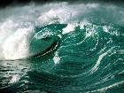 Мои фото Волны