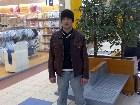 фото - 06032011056.jpg - Мои фото